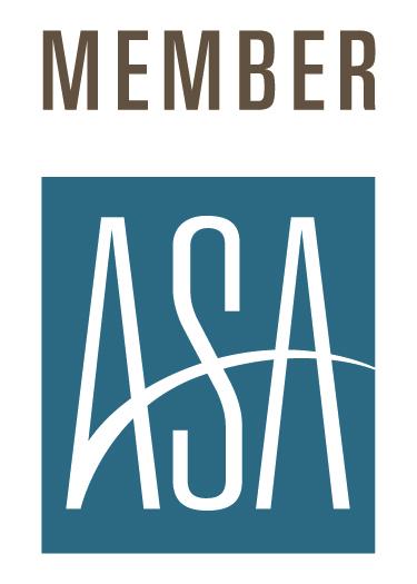 ASA Award