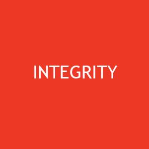 WSI Integrity
