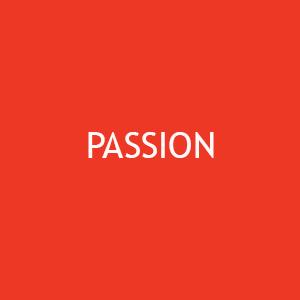 WSI Passion