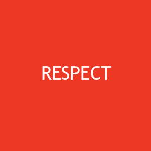 WSI Respect