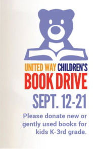 book-drive-poster-web