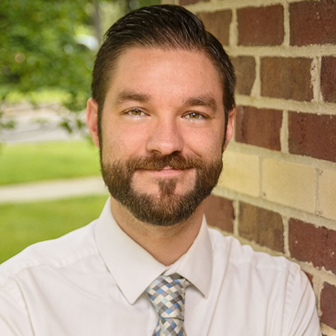 John Johnstone | Senior Account Manager | WSI Staffing | Recruiting
