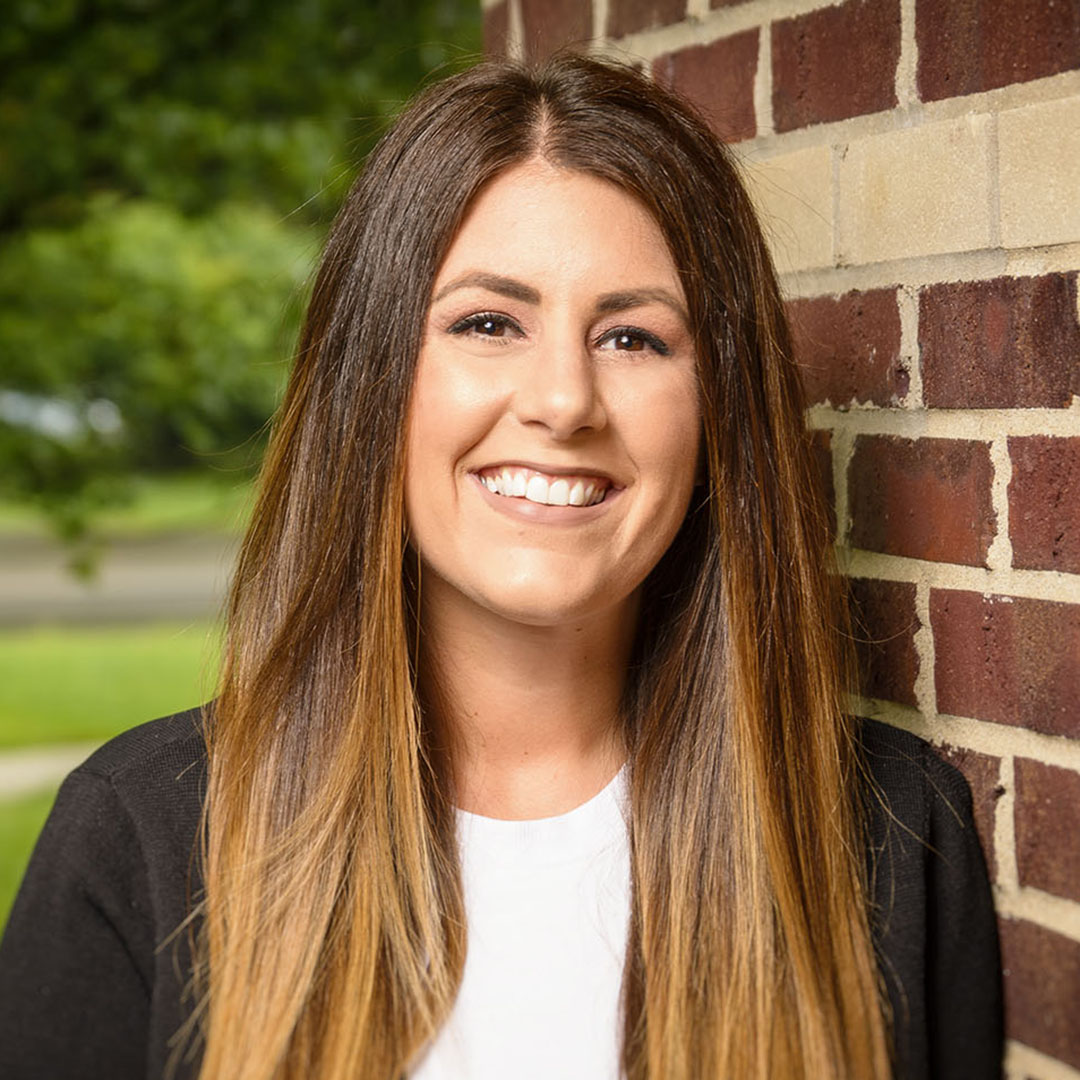 Lauren Rogalski | Culture Manager | WSI Staffing, Talent