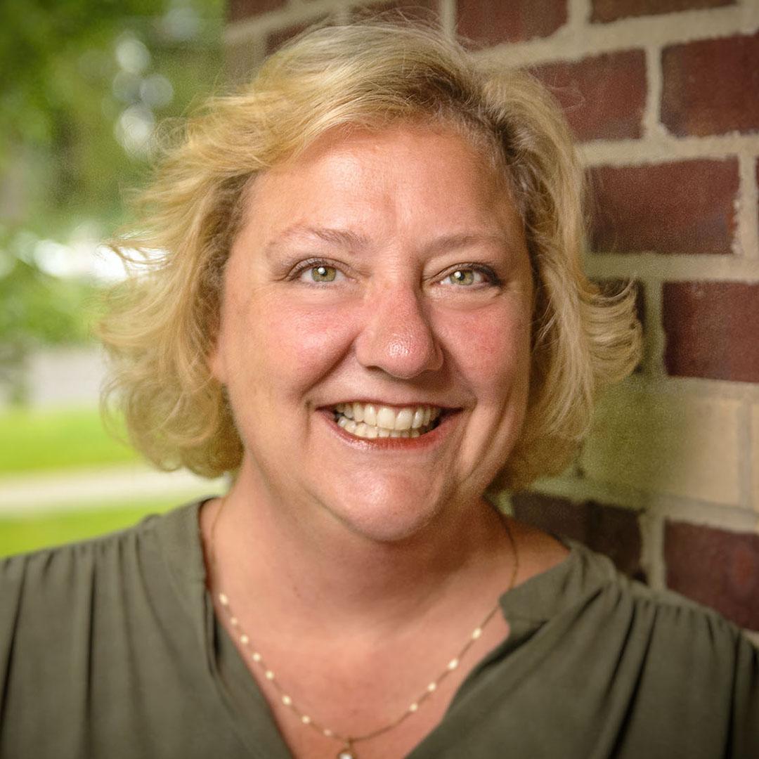Tracie Petrick | HR | Payroll | WSI Staffing, Talent