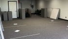 new wsi sturgis office 3
