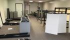 new wsi sturgis office 5
