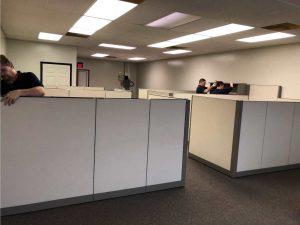 new wsi sturgis office 6