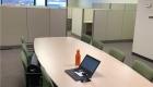new wsi sturgis office 7