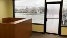 new wsi sturgis office 8