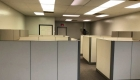new wsi sturgis office 9