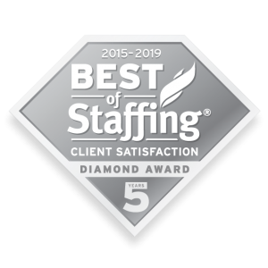 wsi best-of-staffing-2019-client-diamond-grey