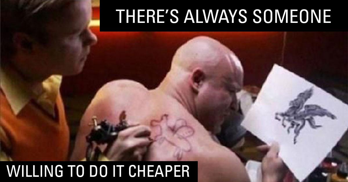cheaper_1200x628