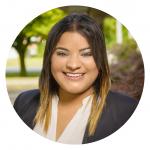 Alejandra Buitron, Recruiter