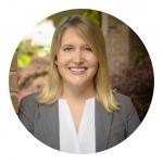 Samantha Maciaz, Staffing Coordinator