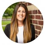Lauren Rogalski, WSI Corporate Culture Manager