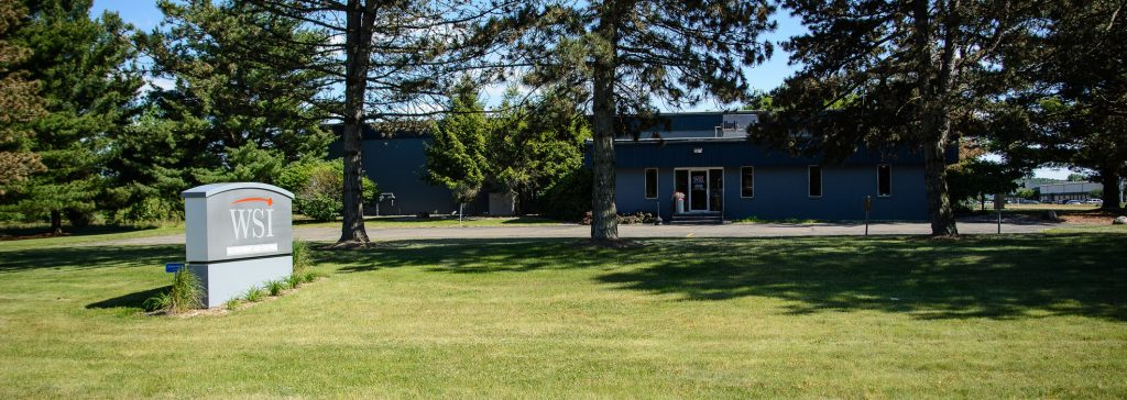 WSI Careers | Battle Creek, Michigan Staffing Office