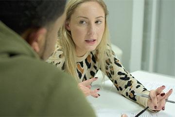 WSI Staffing Solutions   Job Seekers
