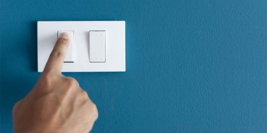 WSI Staffing Blog - Make the Switch
