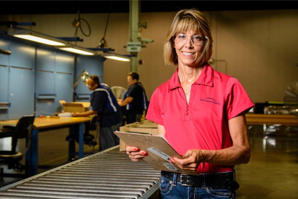WSI Staffing Blog - job seekers take advantage skills gap