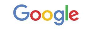 reviews_web_google_logo.jpg