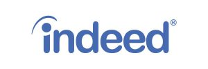 reviews_web_indeed_logo.jpg